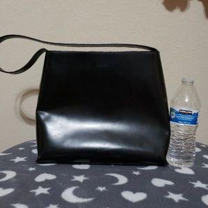 Authentic Vintage Burberry Bag